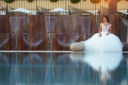 Photographe mariage - GROUPE MEDIAPIX - photo 51