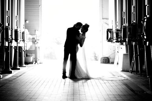 Photographe mariage - GROUPE MEDIAPIX - photo 110