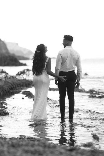 Photographe mariage - GROUPE MEDIAPIX - photo 9