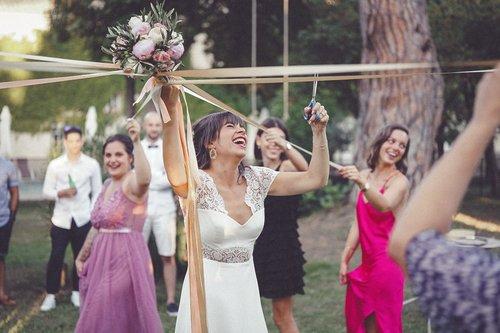 Photographe mariage - GROUPE MEDIAPIX - photo 57