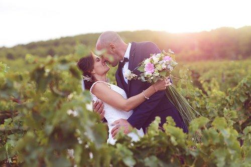 Photographe mariage - GROUPE MEDIAPIX - photo 37