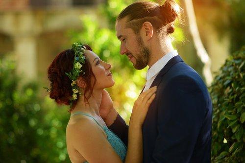 Photographe mariage - GROUPE MEDIAPIX - photo 46