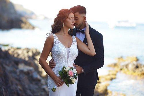 Photographe mariage - GROUPE MEDIAPIX - photo 2