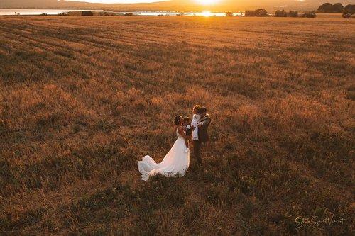 Photographe mariage - GROUPE MEDIAPIX - photo 66