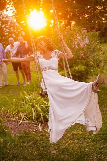 Photographe mariage - GROUPE MEDIAPIX - photo 55