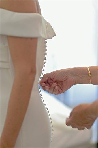 Photographe mariage - GROUPE MEDIAPIX - photo 84