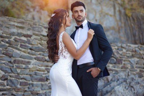 Photographe mariage - GROUPE MEDIAPIX - photo 5