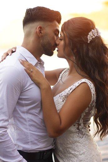Photographe mariage - GROUPE MEDIAPIX - photo 10