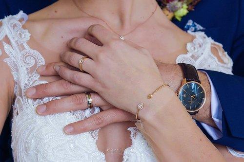 Photographe mariage - GROUPE MEDIAPIX - photo 28
