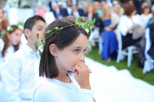 Photographe mariage - GROUPE MEDIAPIX - photo 170