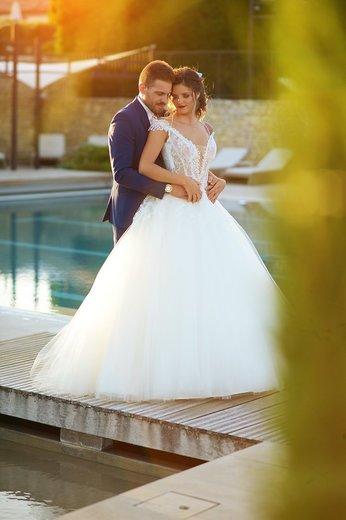 Photographe mariage - GROUPE MEDIAPIX - photo 48
