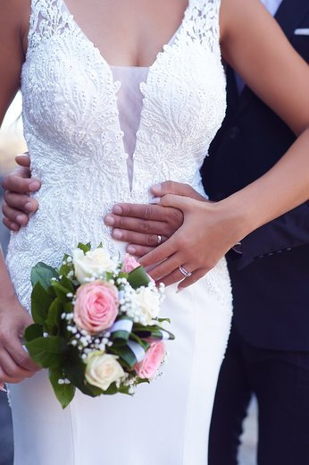 Photographe mariage - GROUPE MEDIAPIX - photo 3