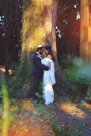 Photographe mariage - GROUPE MEDIAPIX - photo 77