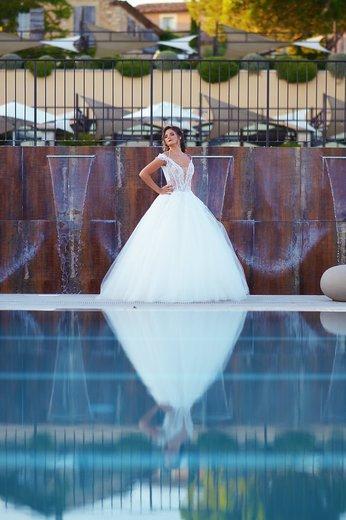Photographe mariage - GROUPE MEDIAPIX - photo 52