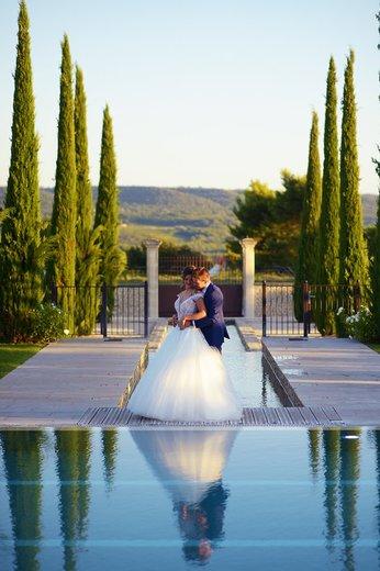 Photographe mariage - GROUPE MEDIAPIX - photo 49