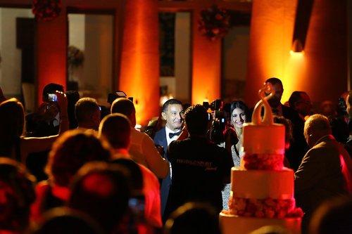 Photographe mariage - GROUPE MEDIAPIX - photo 154