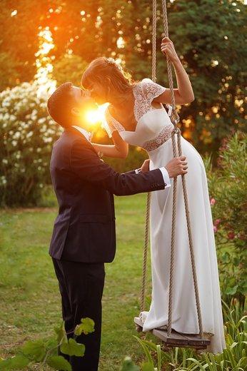 Photographe mariage - GROUPE MEDIAPIX - photo 56