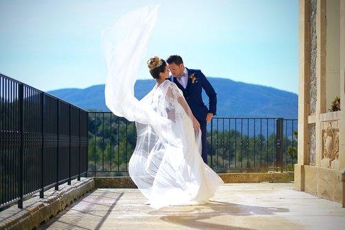 Photographe mariage - GROUPE MEDIAPIX - photo 32