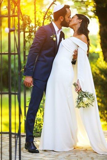 Photographe mariage - GROUPE MEDIAPIX - photo 80
