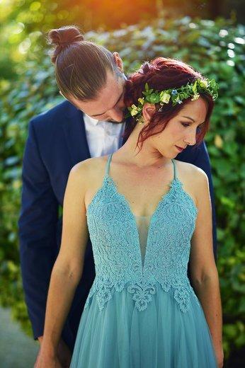 Photographe mariage - GROUPE MEDIAPIX - photo 47