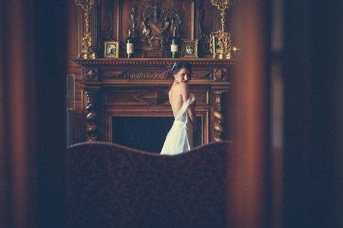 Photographe mariage - GROUPE MEDIAPIX - photo 35