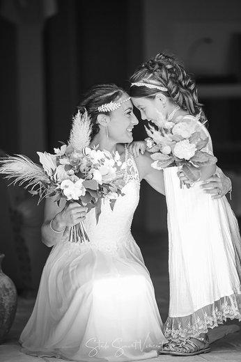 Photographe mariage - GROUPE MEDIAPIX - photo 61