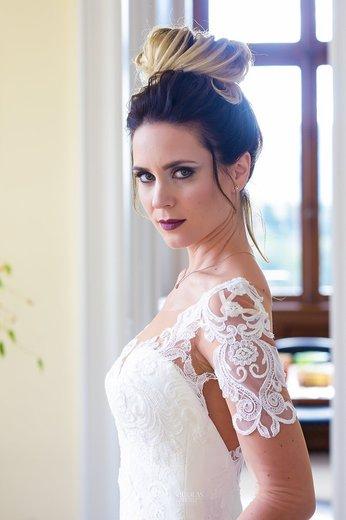 Photographe mariage - GROUPE MEDIAPIX - photo 29