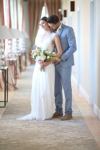 Photographe mariage - GROUPE MEDIAPIX - photo 111