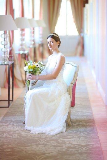 Photographe mariage - GROUPE MEDIAPIX - photo 108