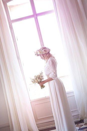 Photographe mariage - GROUPE MEDIAPIX - photo 126