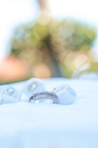Photographe mariage - GROUPE MEDIAPIX - photo 69