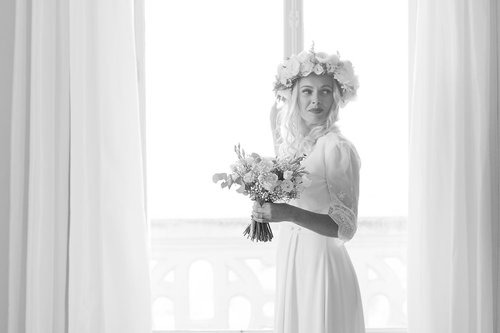 Photographe mariage - GROUPE MEDIAPIX - photo 117