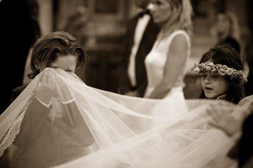 Photographe mariage - GROUPE MEDIAPIX - photo 114