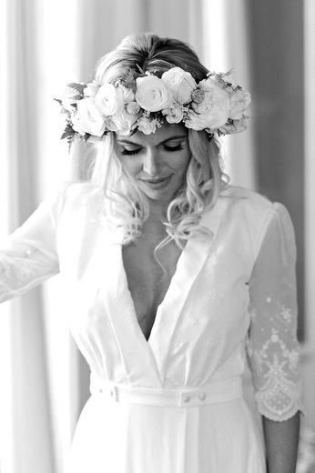 Photographe mariage - GROUPE MEDIAPIX - photo 131