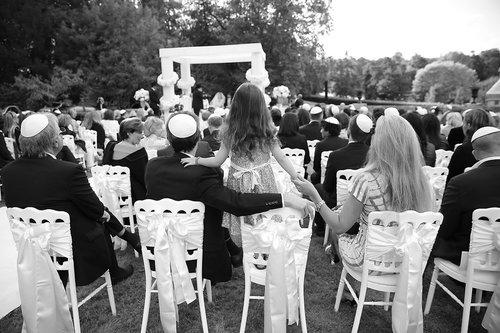 Photographe mariage - GROUPE MEDIAPIX - photo 171