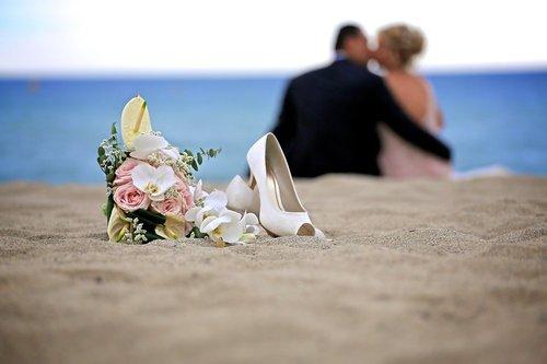 Photographe mariage - GROUPE MEDIAPIX - photo 143