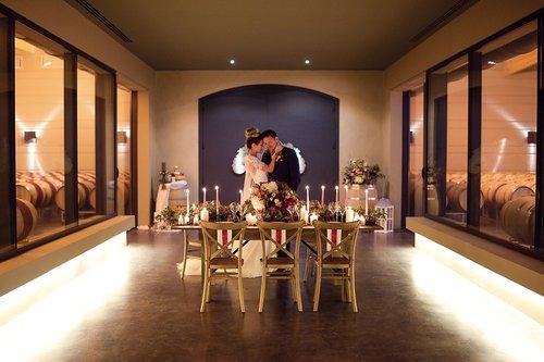 Photographe mariage - GROUPE MEDIAPIX - photo 33