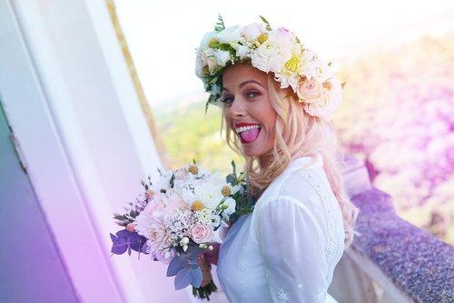 Photographe mariage - GROUPE MEDIAPIX - photo 129