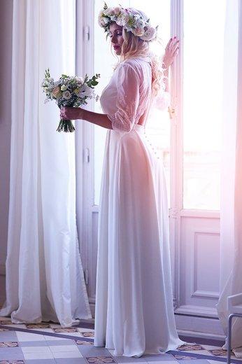 Photographe mariage - GROUPE MEDIAPIX - photo 130