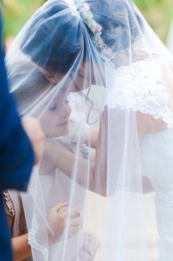 Photographe mariage - GROUPE MEDIAPIX - photo 36