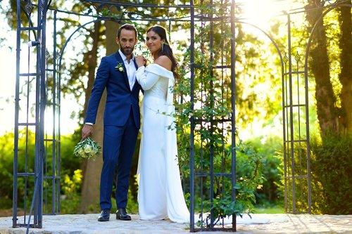 Photographe mariage - GROUPE MEDIAPIX - photo 75