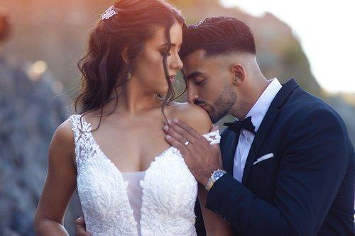 Photographe mariage - GROUPE MEDIAPIX - photo 6
