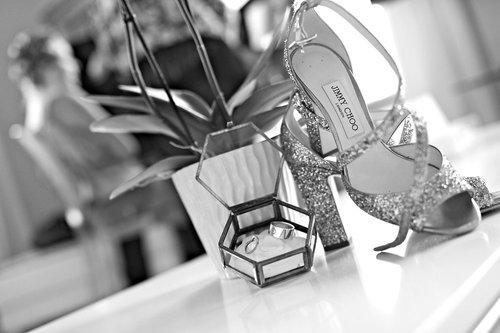 Photographe mariage - GROUPE MEDIAPIX - photo 137