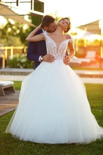 Photographe mariage - GROUPE MEDIAPIX - photo 53