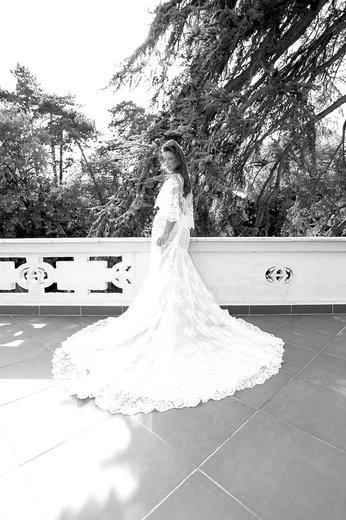 Photographe mariage - GROUPE MEDIAPIX - photo 173