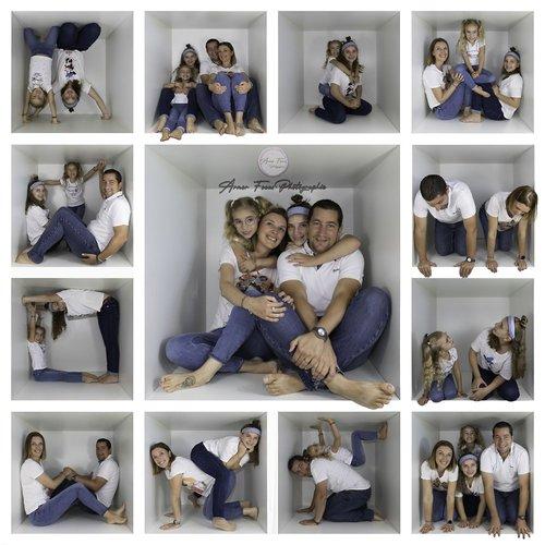 Photographe mariage - ARMOR FOCUS PHOTOGRAPHIE - photo 1