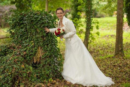 Photographe mariage - dominique dubarry loison - photo 61