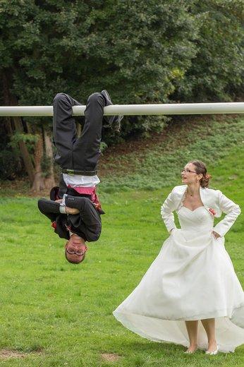 Photographe mariage - dominique dubarry loison - photo 64