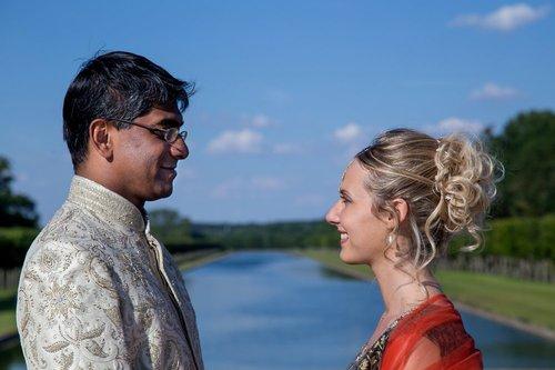 Photographe mariage - dominique dubarry loison - photo 74