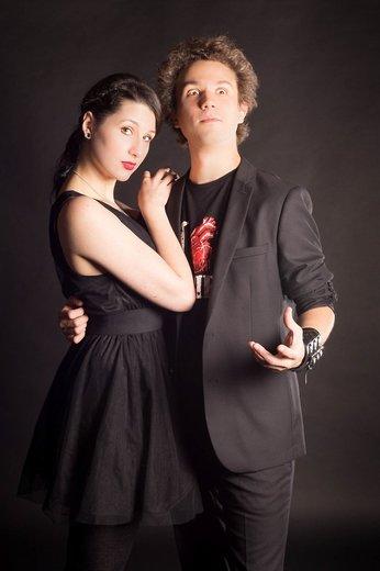 Photographe mariage - dominique dubarry loison - photo 123